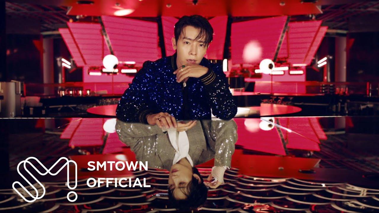 Download SUPER JUNIOR-D&E 슈퍼주니어-D&E 'No Love' MV