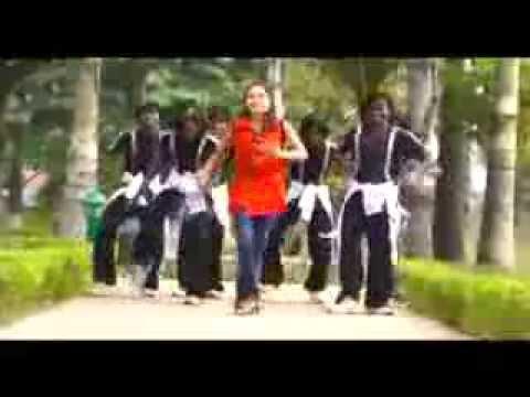 Tora Ghay Ghay Kardebo   Khortha   Nagpuri Super Hit Song   Jane Jeegar   Kumar Dipak