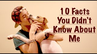 TOP 10 WEIRD DRUG FACTS YOU DIDN'T KNOW!
