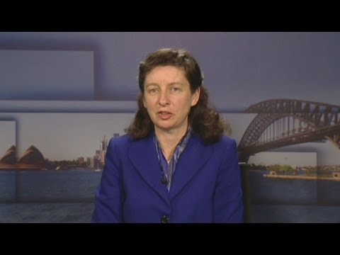 Constitutional law expert Anne Twomey explains what happens next