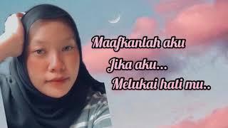 Maafkan Aku (Asfan) cover by rajaashmra