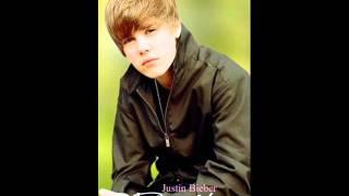 Justin Bieber - Pray [HQ] (LYRICS + DOWNLOAD)