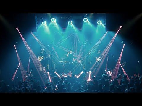 CEPASA - More Live (Live in Kiev HD)