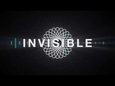 Christina Grimmie - Invisible