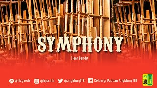 Dies Natalis ITB - Symphony