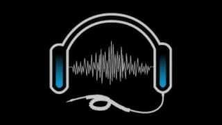 Aerosmith- Dream On (GRiZ Remix) [FREE DOWNLOAD]