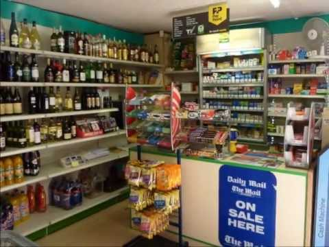 2212---post-office-business-for-sale-in-kingstone,-herefordshire,-preferred-commercial