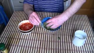 маринад для шашлыка- маринад для курицы