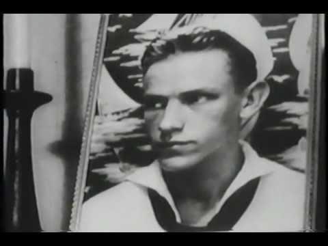 December 7th (1943)