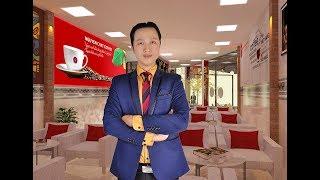 Dạy Pha Chế Âu Việt, Đào Tạo Bartender, Pha Chế Tổng Hợp,