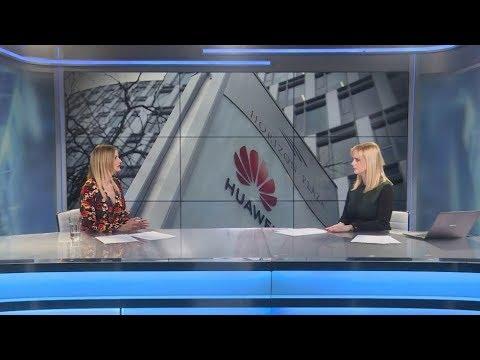 N1 reporteri: Koliko košta Vučićeva 'Budućnost Srbije', moguće posledice afere Huavej po Srbiju