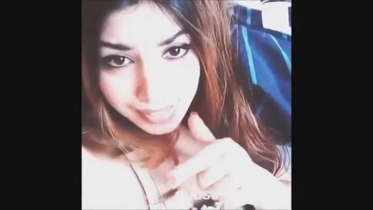 Azeri Porno azeri qizlar prikol azəri qızlardan prikol dublyaj 2015