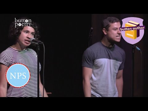 Melissa Lozada-Oliva & Jonathan Mendoza - Date My Mom!
