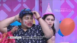 Download Video BROWNIS - Ayu Marah Sama Igun Karna Lupa Tanggal Ulang Tahunnya!! (15/8/18) Part2 MP3 3GP MP4