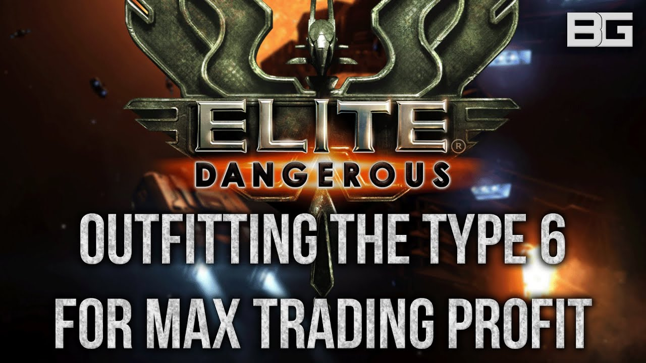 Maximum trade