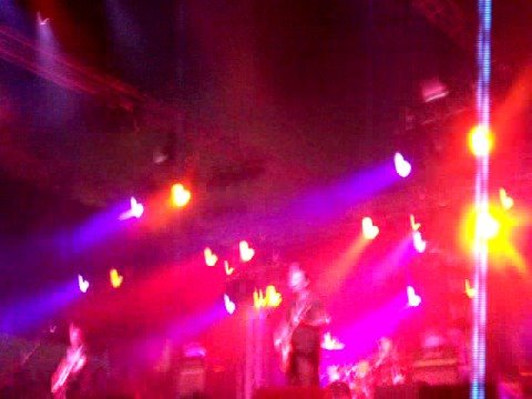Face To Face - Ordinary (Live @ Groezrock -...