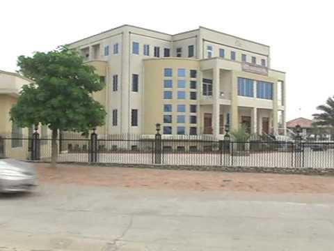 aziz marriage hall azizabad bhalot dadyal youtube
