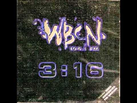 WBCN Boston Montage