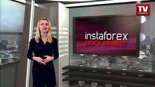 Stock Market: weekly update (21.11.2017)