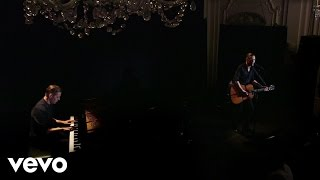 Bryan Adams - Help Me Make It Through The Night (live at Bush Hall) YouTube Videos