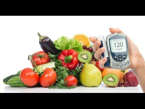 Болезнь сахарный диабет, как победить диабет, оздоровление