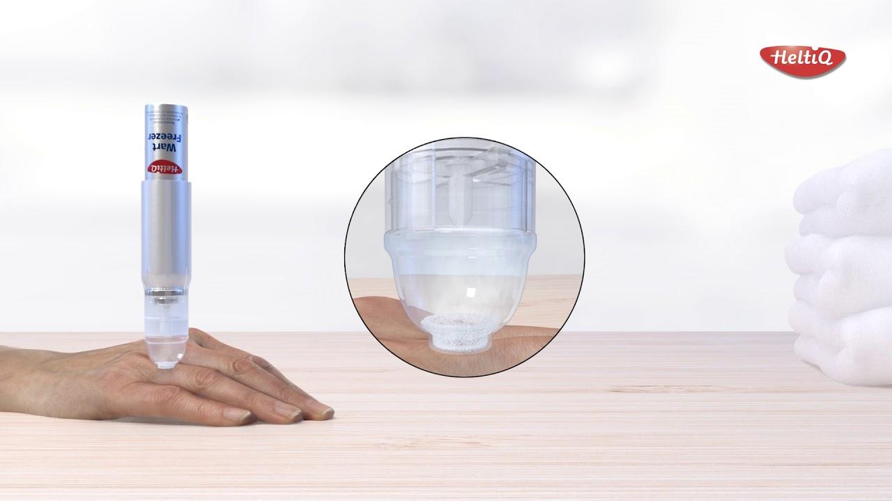 a szemölcsök nem jelentenek problémát az aloe vera vastagbél tisztítja a méregtelenítő levet