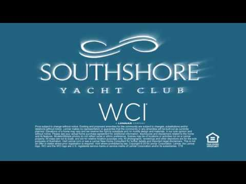 Introducing SouthShore Yacht Club