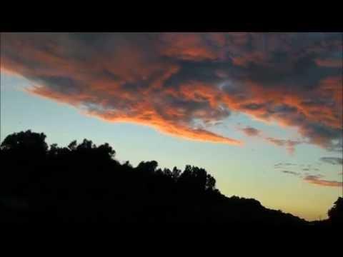 Cosmic Weather Forecast WRSession of BalKan ćuti