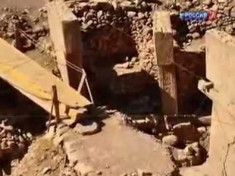 Картинки по запросу Тайна древних некрополей Армении. Артефакты которые озадачили ученых .
