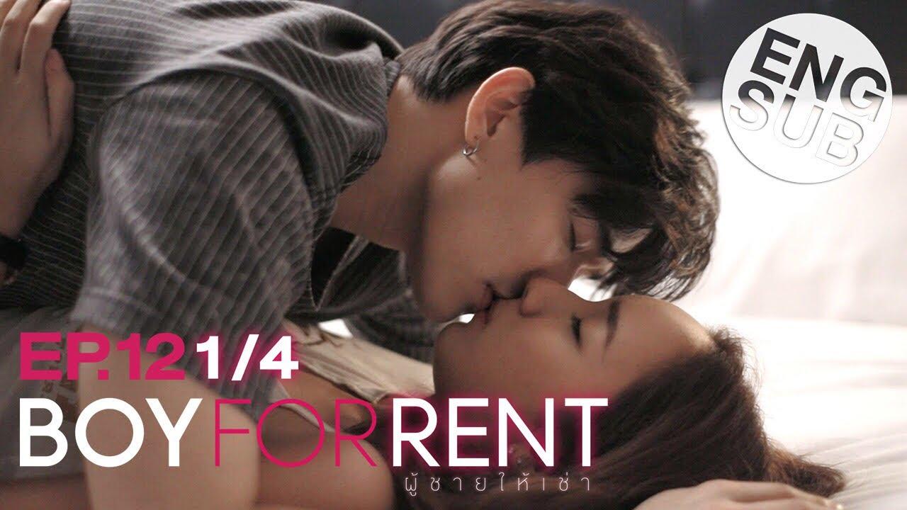 [Eng Sub] Boy For Rent ผู้ชายให้เช่า   EP.12 [1/4]   ตอนจบ   ปรับปรุงใหม่tomorrow hotel pantipเนื้อหาที่เกี่ยวข้อง