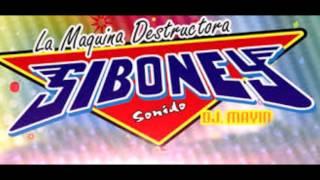 QUE SERA DE MI - NUEVO EXITO SIBONEY - KANON SALSA