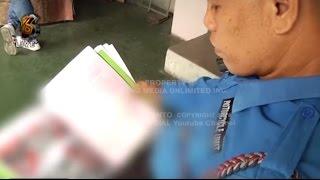 Pamangkin ng MMDA constable, hiniram kanyang motor, patay sa road accident