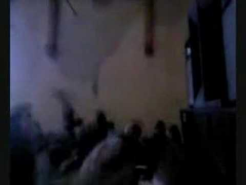 Illegal Ravers UK (Free Party Memorys Part 1)