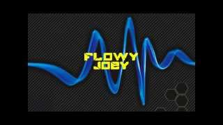 LD Project Feat Q-ic - Flowy Joey