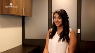 Meet Kim Moya - Sales Manager at The Woodbeck Team