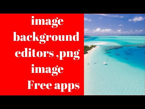 Back ground image erager app just free on play store in hindi and urdu
