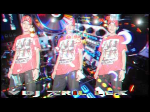 Dj Campuran Remix Terbaru 2017 { Zril lex }