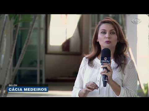 Sobe Para 21 Número De Mortos No Pará