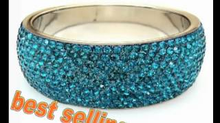 Wholesale beads and jewelry at cheap price from China discount beads Suppliers-Beads86.com