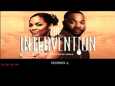 Download The intervention