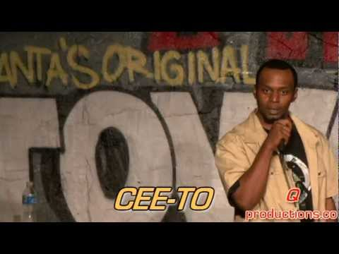Hedonism jamaica sex