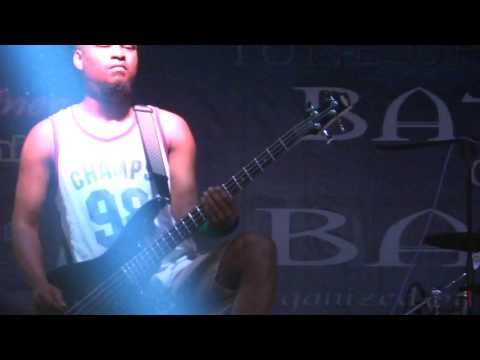 Nagin Dance : Highway 69 (Ranchi) || Live@Metal Maniac, Jamshedpur ||