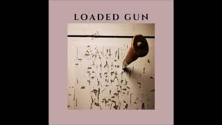 The Raw Soul - Loaded Gun