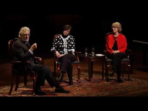 Giving Voice: A Conversation with Plácido Domingo