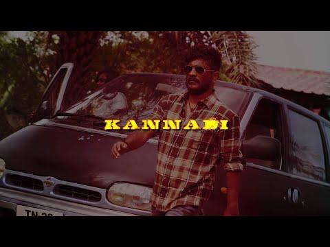 Yaanum Theeyavan Songs | The Rise of a Gangster Song With Lyrics | Raju Sundaram, Ashwin Jerome