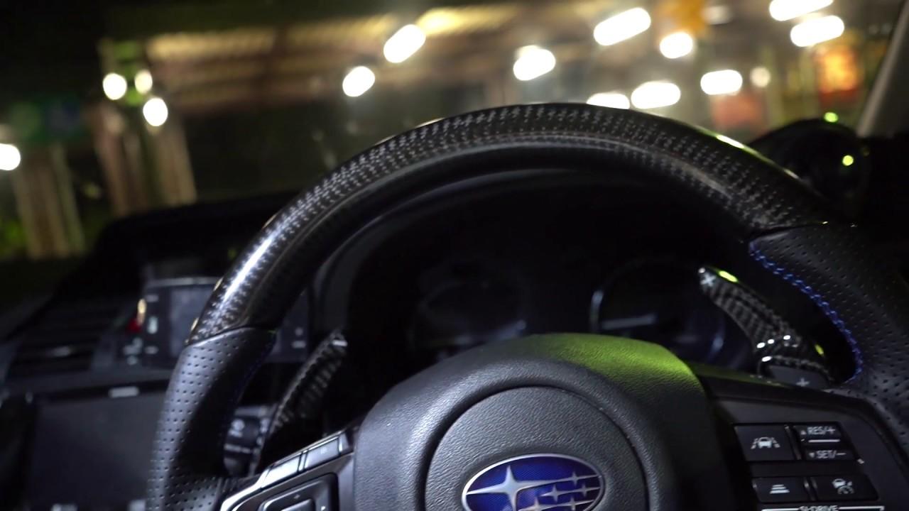 【雑談】運転中の眠気対策のお話