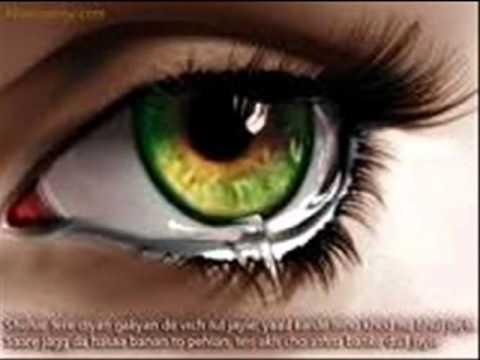 durga rangila new song 2011