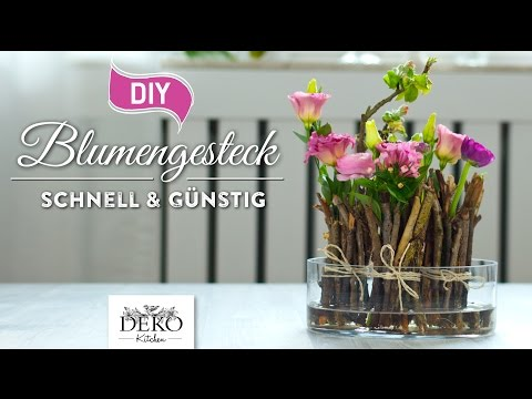 diy tischdeko vintage windlichter fr hling sommer doovi. Black Bedroom Furniture Sets. Home Design Ideas