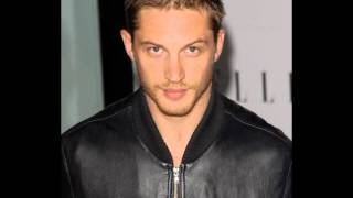 Tom Hardy - Breathless!