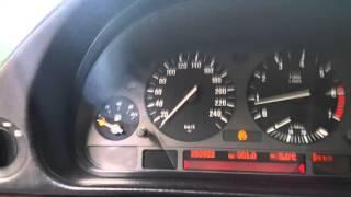 видео Как правильно сдавать машину в автосервис?